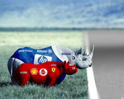 WilliamsF1 vs. Ferrari