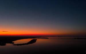 Twilight Gradient