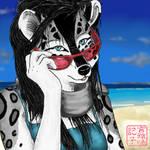 schnolf icon _detail icon_ by Ayukawataur