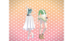 MMD Outfits 2 -DL-