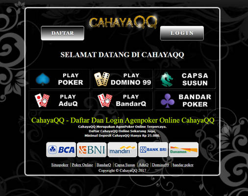Cahayaqq User Profile Deviantart