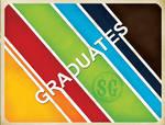 Graduates Divider