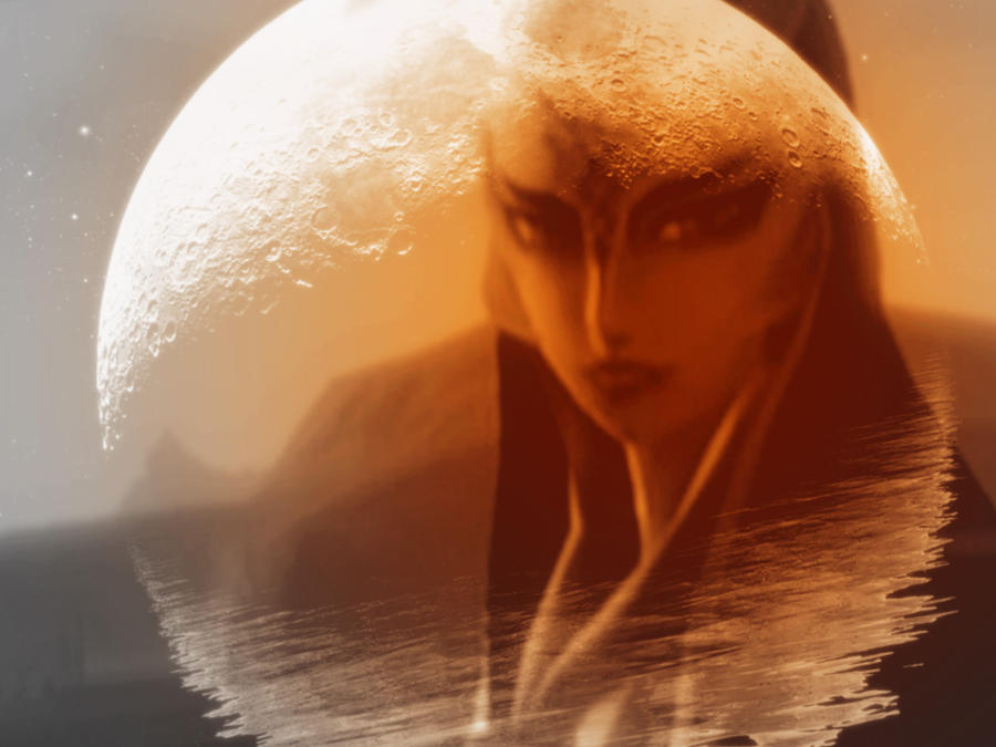 http://fc02.deviantart.net/fs70/i/2010/197/a/e/Haze_of_Twilight_by_VoidGalaxy.jpg