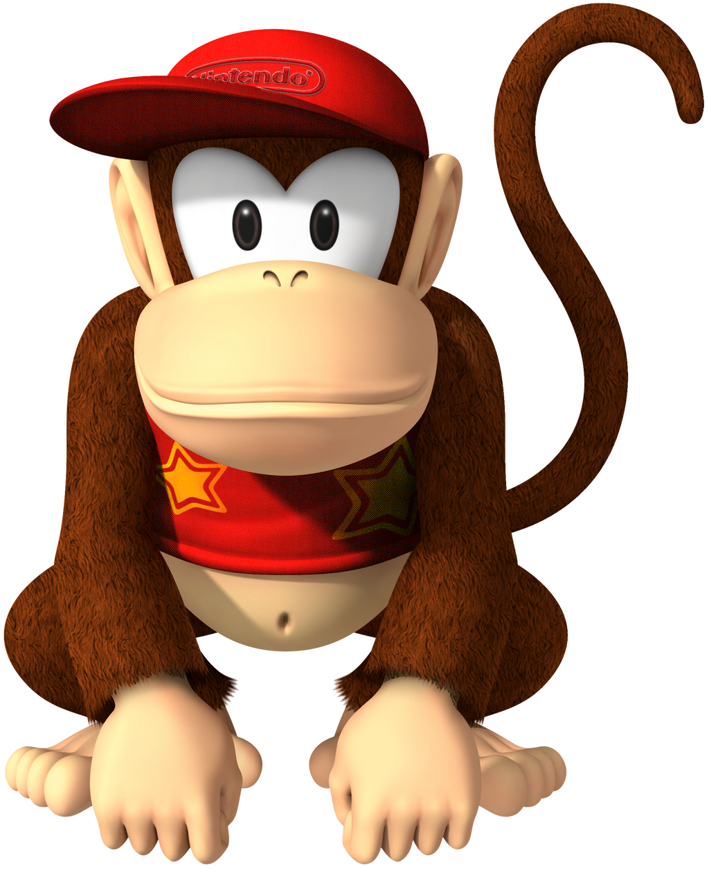 super monkey games