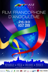 Affiche FFA by ia-design