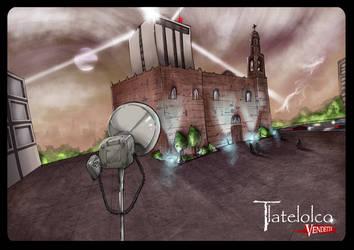 Tlatelolco recherches 4 by ia-design