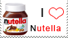 :: Nutella Rulez ::