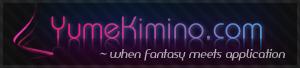 Banner by YumeKimino