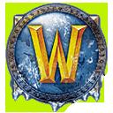 World of Warcraft WotlK Icon