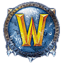 World of Warcraft WotlK Icon by YumeKimino