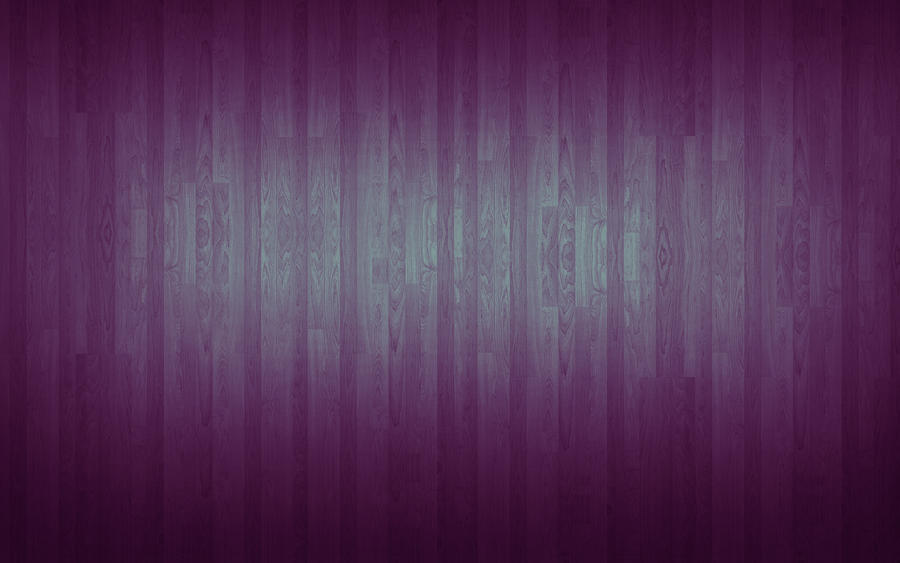 purple wallpaper by yumekimino on deviantart