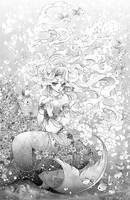 COMM: Mermaid