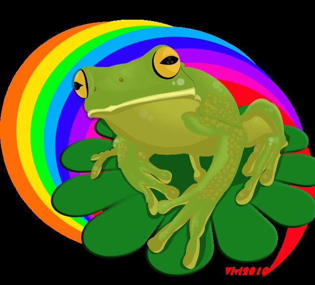 Why Did Froggy S Car Wash Close