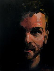 DominiksArt's Profile Picture