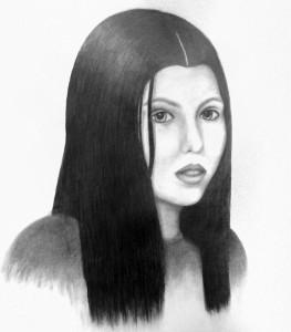 stonergoth-187's Profile Picture