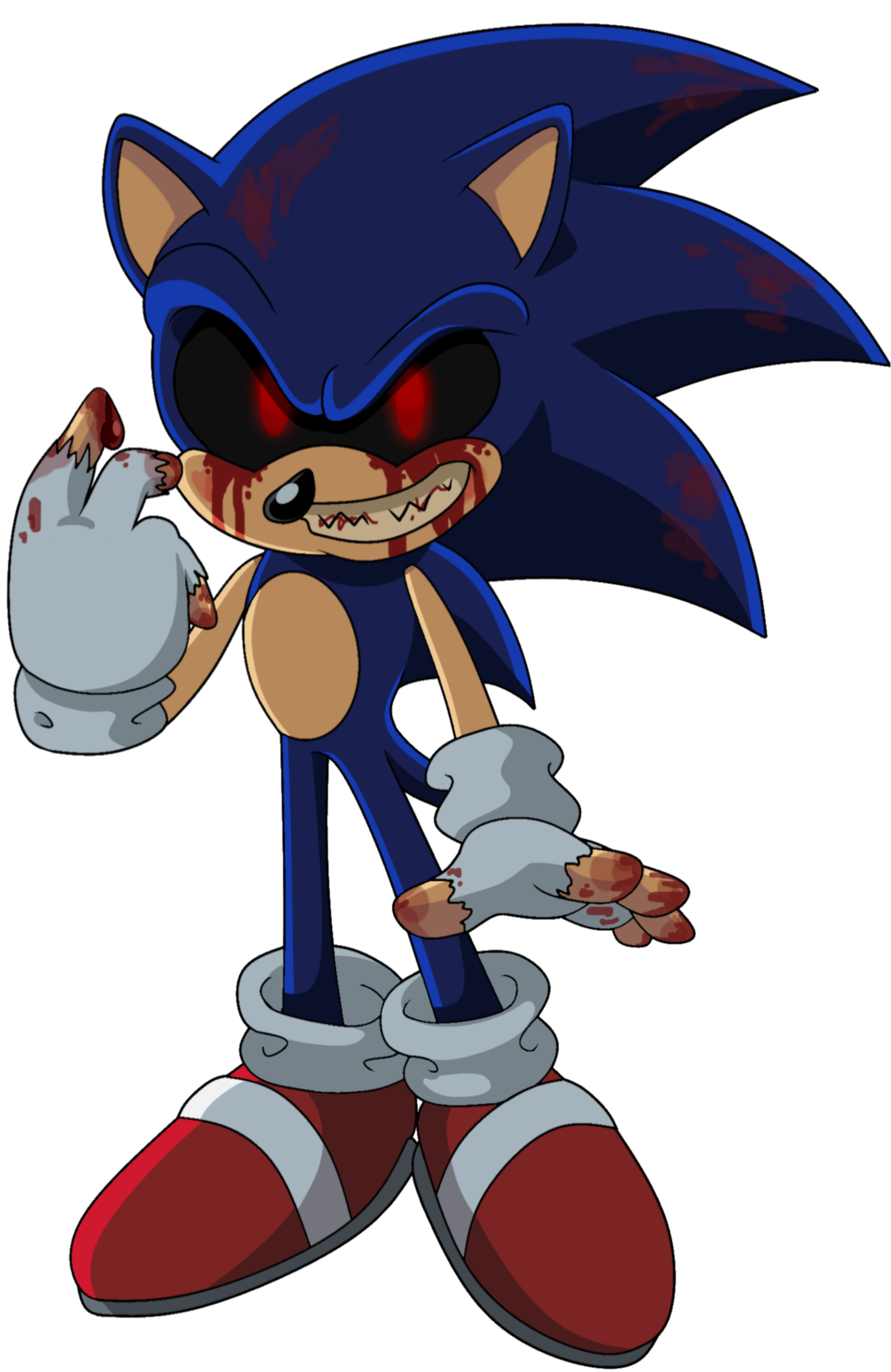Sonic And The Secret Rings Quickest Path