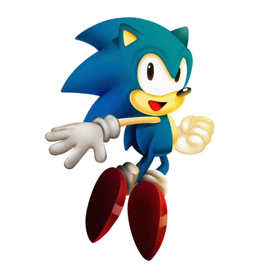 Shoes Like Sonic S Shoes