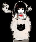 Anime Render