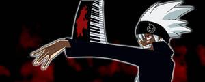 Soul Eater 100 Soul Evans SOUL hack!!