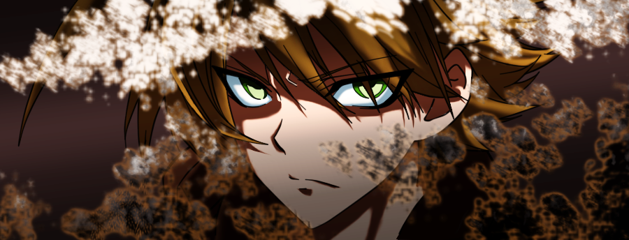 Akame Ga Kill!! cap16 Tatsumi by Spitfire95