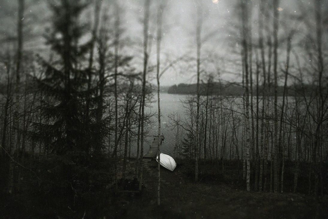 Lakeview by mabuli