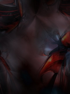 constriction 240x320 by deadlysin