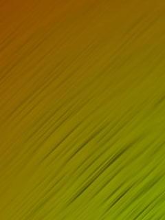gradientRipples 240x320