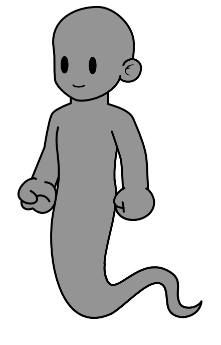 paper_mario_base__male__sprite_ghost_by_cross_cresent_creed-d6nxb7h.png