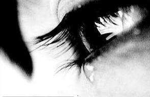 Tears.x by xbloodyromance
