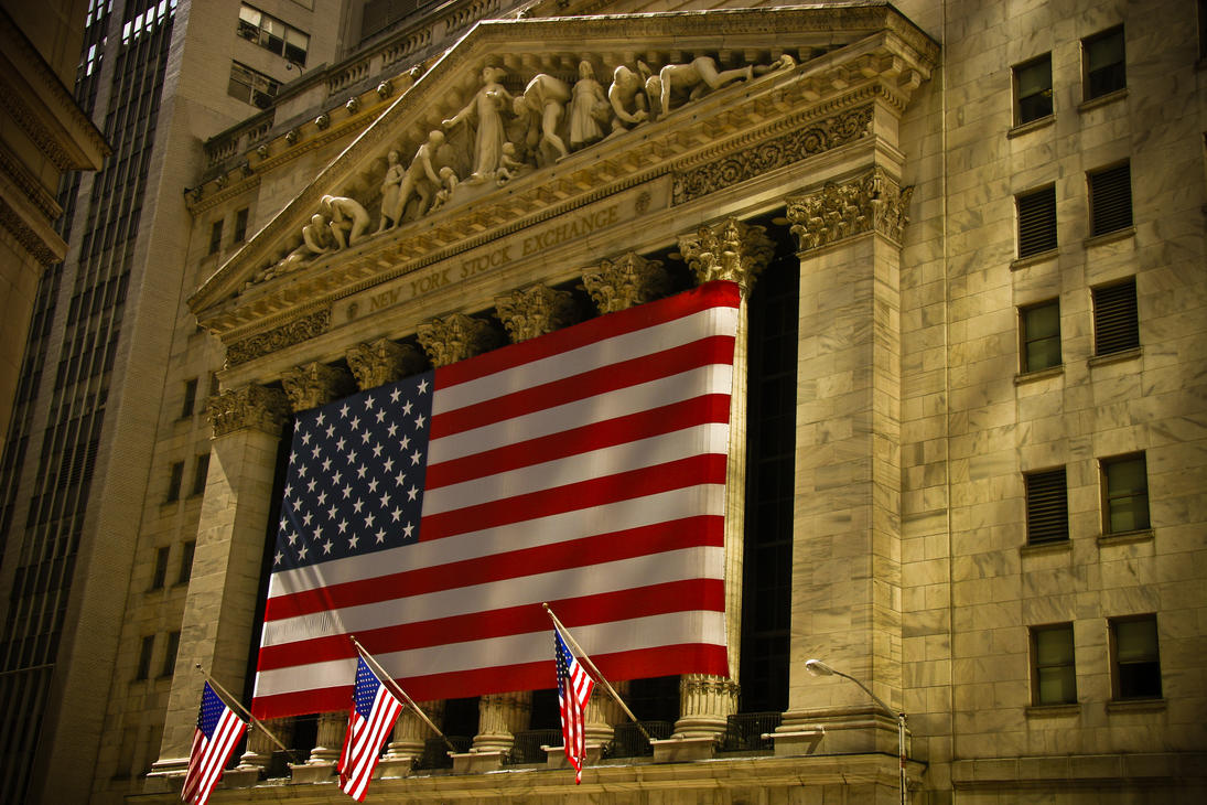 Image Result For New York Stock Exchange Fun Facts