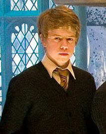 Hogwarts roleplay! by LavaxRojkij