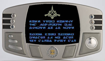 Datapad 2 by Poyzund