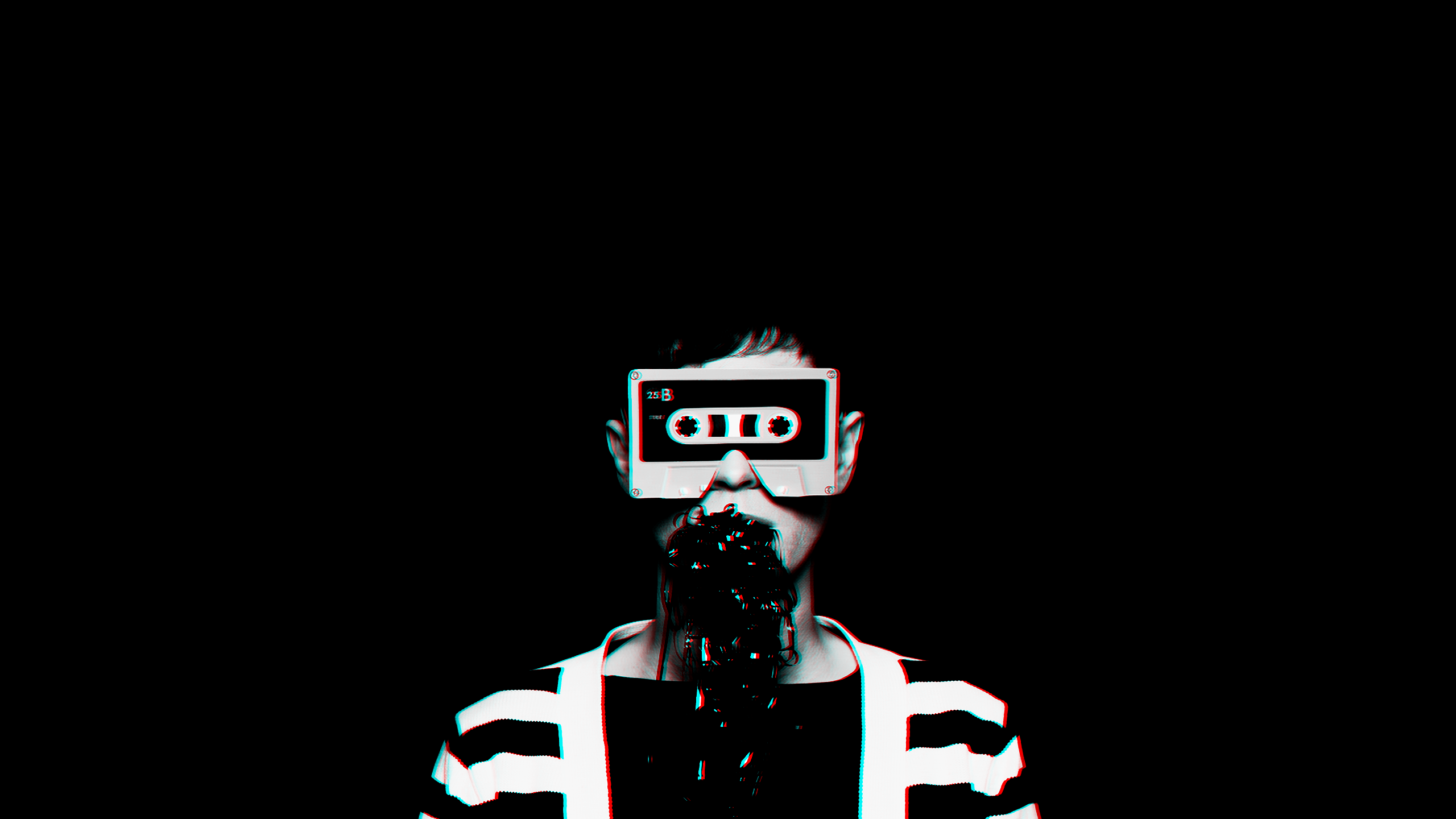 dongetrabi: Black And White Hipster Tumblr Backgrounds Images