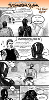 KotOR: Brainwashed Revan 3