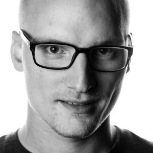 LarsEliasNielsen's Profile Picture