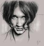Sketch - Molko