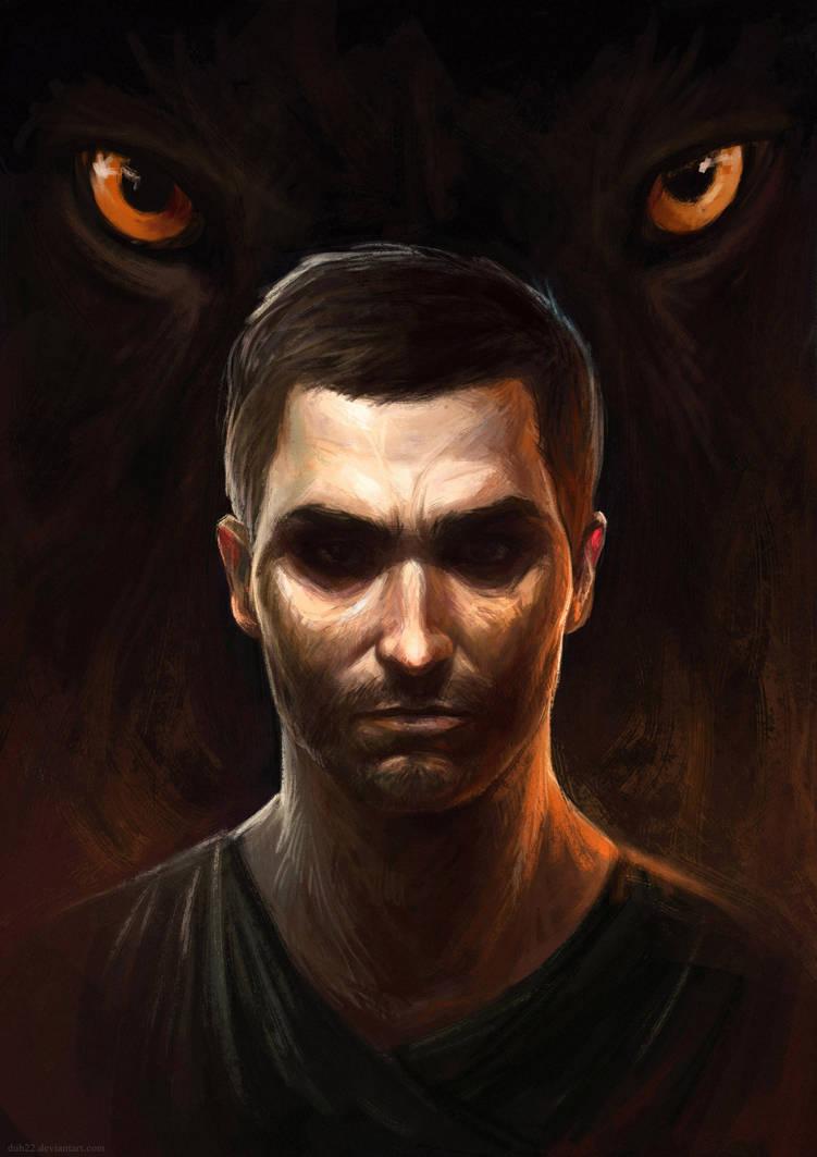 Fear Itself by Duh22
