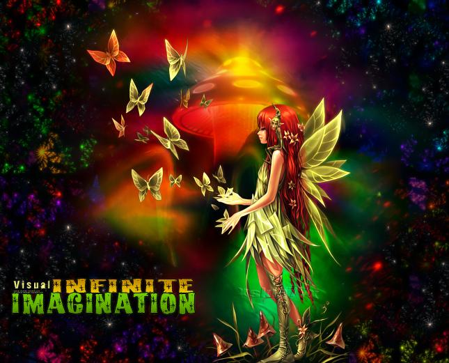 LPOTM #7 [LIBRE] Infinite_imagination_v2_by_xskin77x-d4f94xq