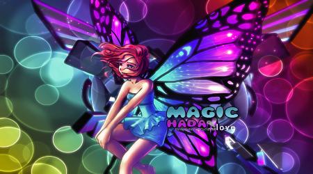 FDLS #133 [LIBRE] Hada_magic_v2_by_xskin77x-d4ii9t1