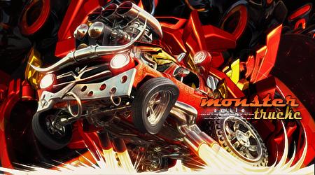 #94 Monster_truck_by_xskin77x-d4ikbf3