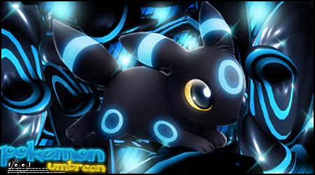 34 Eevee Pokemon HD Wallpapers
