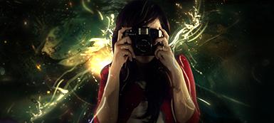 Let's take a photo! by MrScontrino