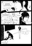 Page 14 by Maria-Archer