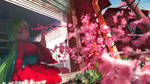 Osu Spring 2020 by Sjao