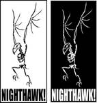 NIGHTHAWK!