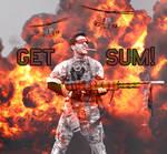 GET SUM!