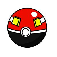 Eggwarden Ball by toamac