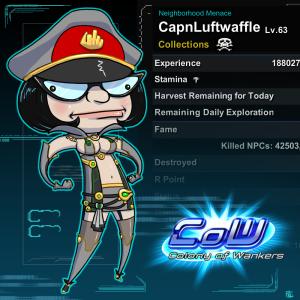 locopuff's Profile Picture
