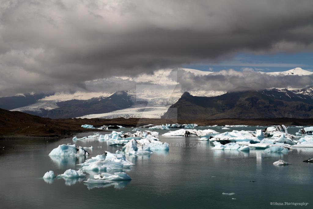 iceberg lake v2 by duvessa2