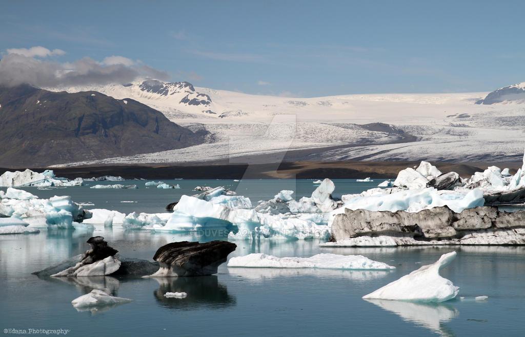 iceberg lake v1 by duvessa2